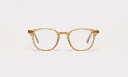a27e114cf8 Garrett Leight - specs.berlin