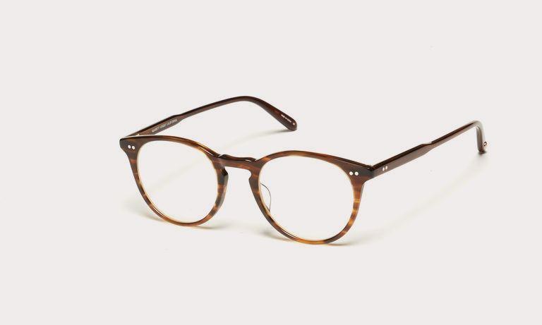 7b7628e91b1 Garrett Leight Winward - specs.berlin