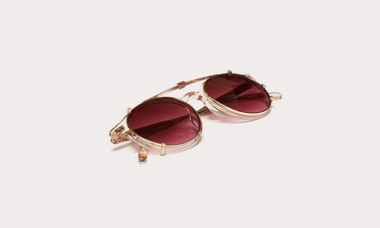 133b122af2d Garrett Leight Clune Clip - specs.berlin