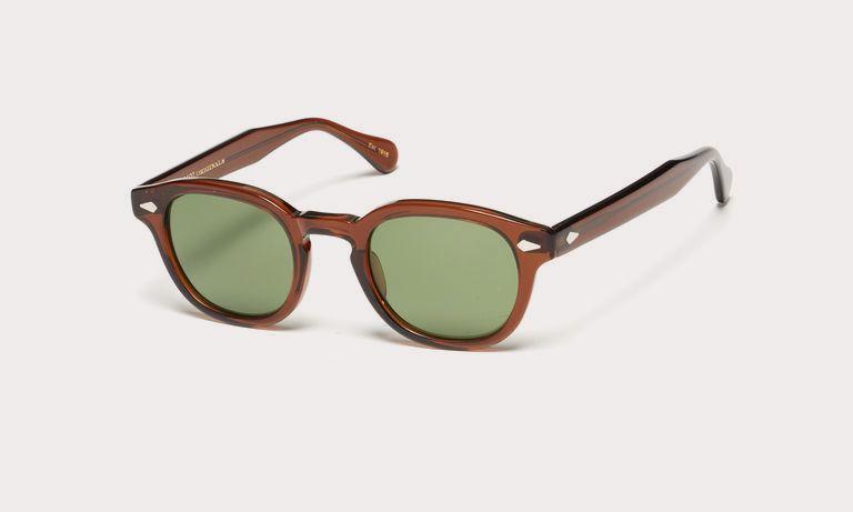 3154820f0524 Moscot Lemtosh - specs.berlin